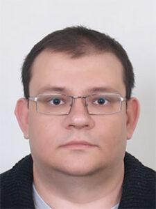 Gorelov_DU