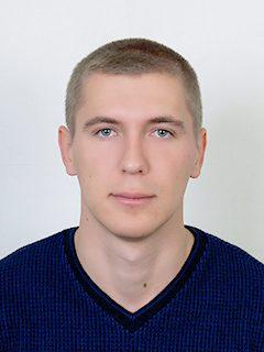 Станислав Андреевич Иваненко