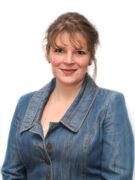 Marina Kolendovska