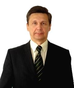 Kovalenko_E