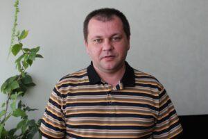 Kurdenko_O