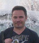 Юрий Сергеевич Курской