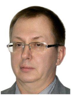 Олексій Феліксович Лановий