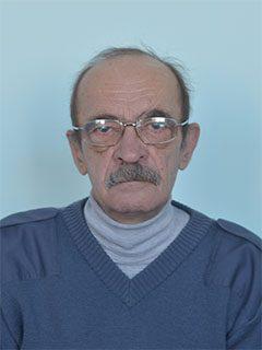 Анатолий Иванович Лучанинов