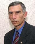 Владимир Степанович Марчук