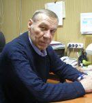 Oleksandr G. Nerukh
