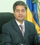 Murad Anver oglu Omarov