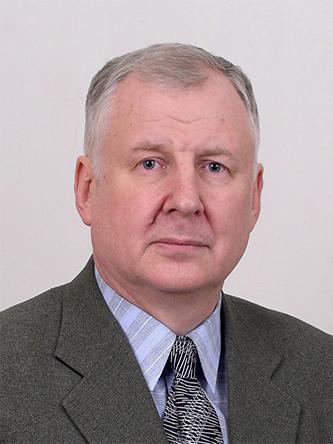 Анатолій Васильович Омельченко