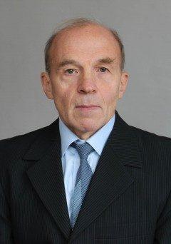 Олександр Юрійович Панченко