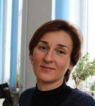 Тамара Анатоліївна Радівілова