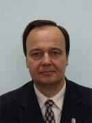 Sergey Sakalo