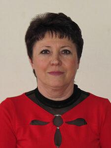 Shakurova_TV