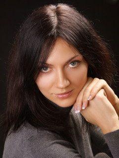 Вікторія Валеріївна Сковороднікова