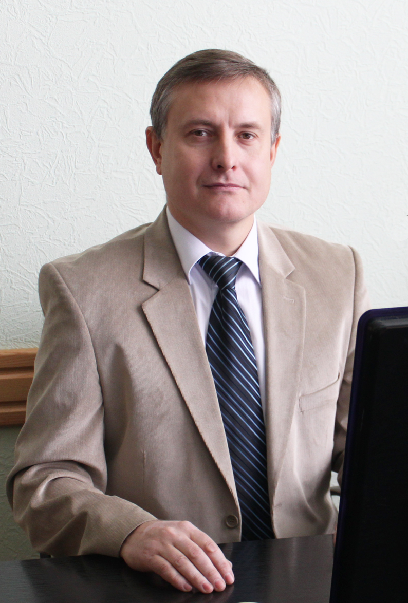 Arkadii Snihurov