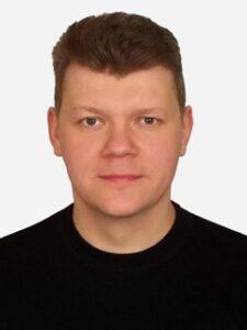 Sokolov_DA
