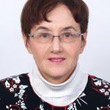 Екатерина Александровна Соловьева