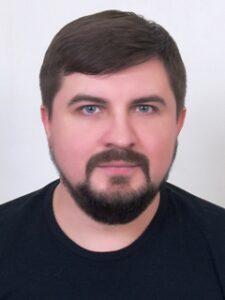Strelnytskyi_AA
