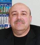 Михайло Петрович Сукнов