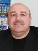Михаил Петрович Сукнов