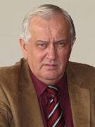 Володимир Пилипович Ткаченко