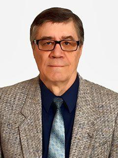 Peter Tokarsky