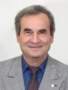 Валерій Іванович Зарицький