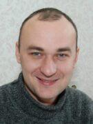Andrii Boiaryntsev
