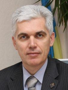 Oleksandr Filipenko