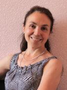 Виктория Анатольевна Лукьянова