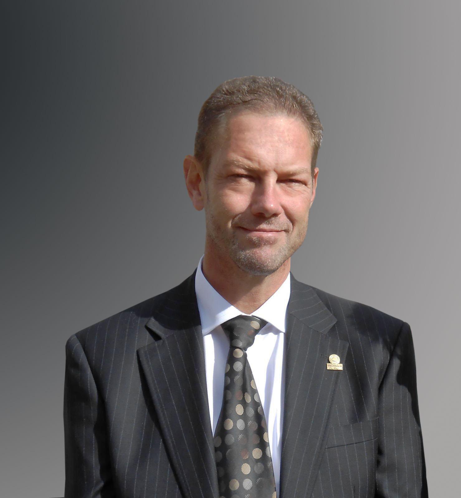 Андерс Карлссон