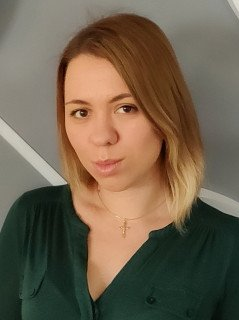Анастасия Александровна Функендорф
