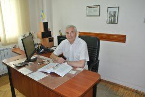 Gorbachev_VA
