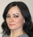 Анна Павловна Грохова