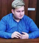 Артём Сергеевич Гук