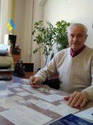Валерій Олександрович Горбачов