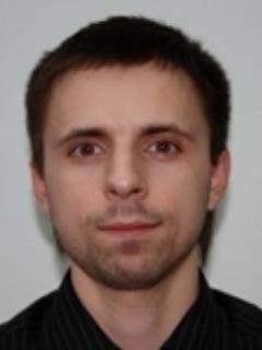 Ігор Іванісенко