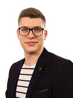 Костянтин Георгійович Онищенко