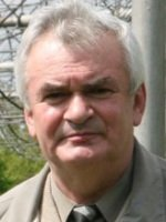 Oleksandr Konovalenko