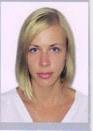Наталія Вікторівна Косенко