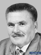 Leonid Koshchii
