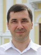 Андрій Анатолійович Коваленко