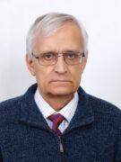 Анатолий Иванович Козарь