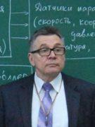 Анатолій Степанович Кулік