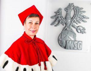 Marzena Sobczak Michalowska