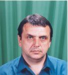 Олександр Федорович Мельников