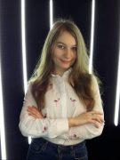 Регіна Олександрівна Мірошниченко
