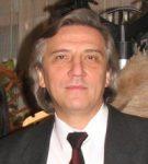 Олександр Ілліч Михальов