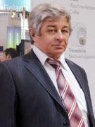 Mykhaylo Neofitnyi
