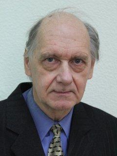Олександр Миколайович Нікітенко