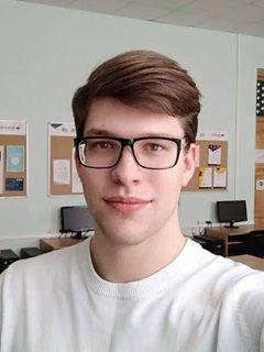 Константин Георгиевич Онищенко